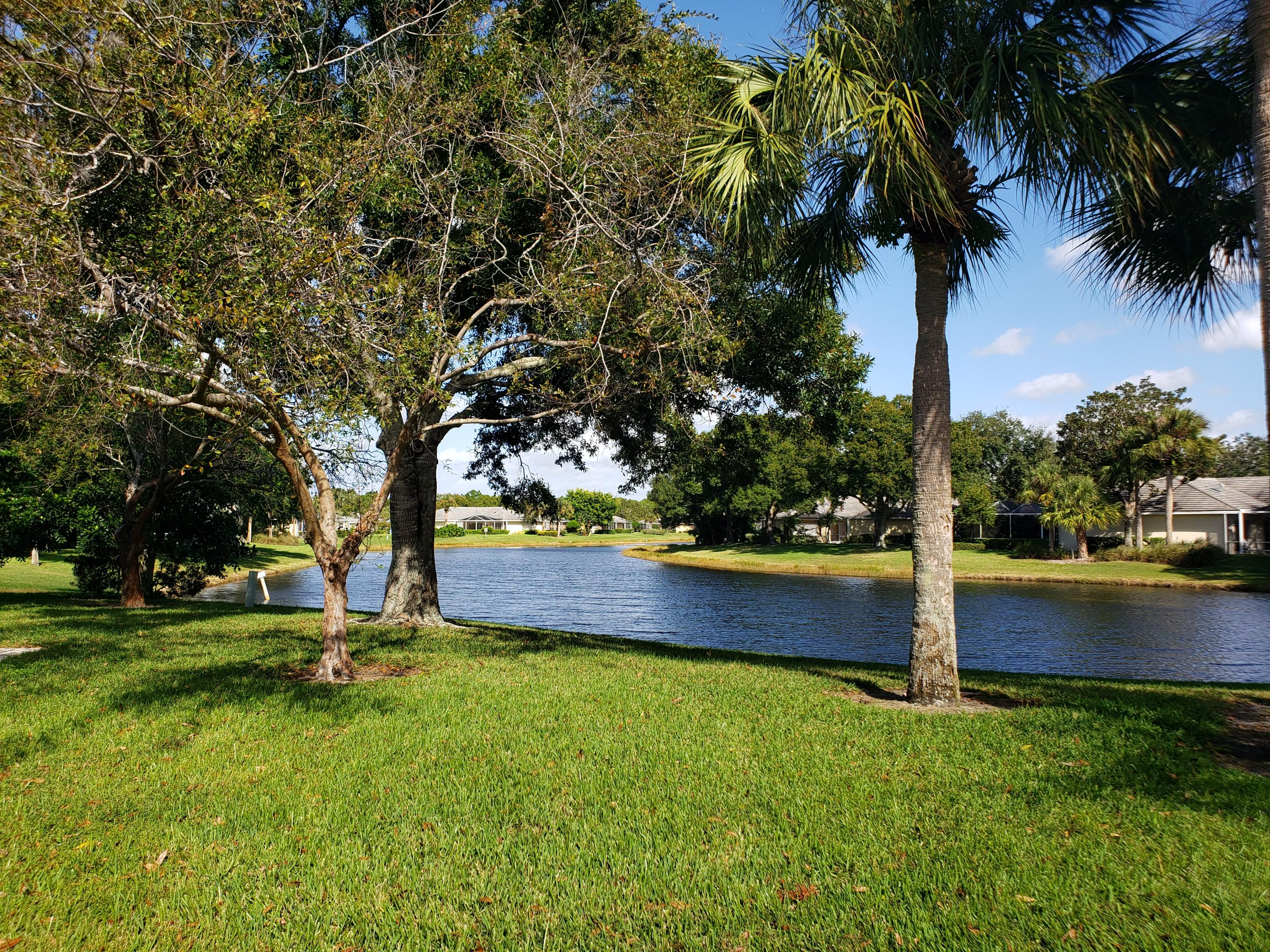 Home for sale in Lakes at St Lucie West Saint Lucie West Florida