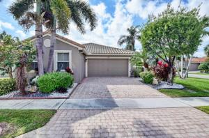 7470  Chorale Road  For Sale 10556926, FL