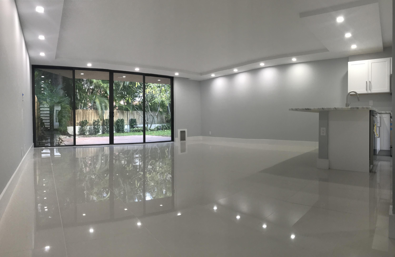 Home for sale in EIGHT HUNDRED OCEAN PLACE CONDO Delray Beach Florida