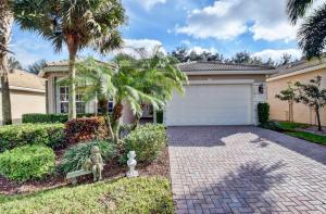 10654  Silverton Lane  For Sale 10589111, FL