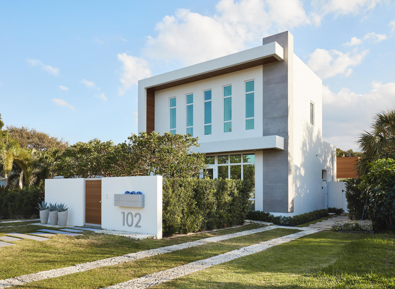 102 11th Street, Delray Beach, Florida 33444, 3 Bedrooms Bedrooms, ,3.1 BathroomsBathrooms,Single Family Detached,For Sale,11th,RX-10589121