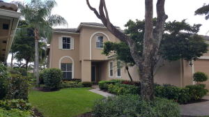 Property for sale at 165 Orchid Cay Drive, Palm Beach Gardens,  Florida 33418
