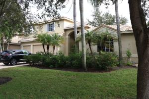 6406  Mallards Lane  For Sale 10589119, FL