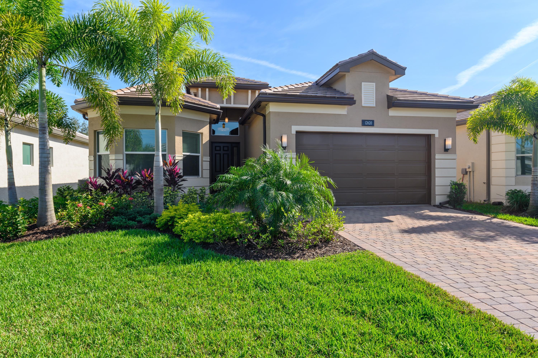 12620 Crested Butte Avenue Boynton Beach, FL 33473