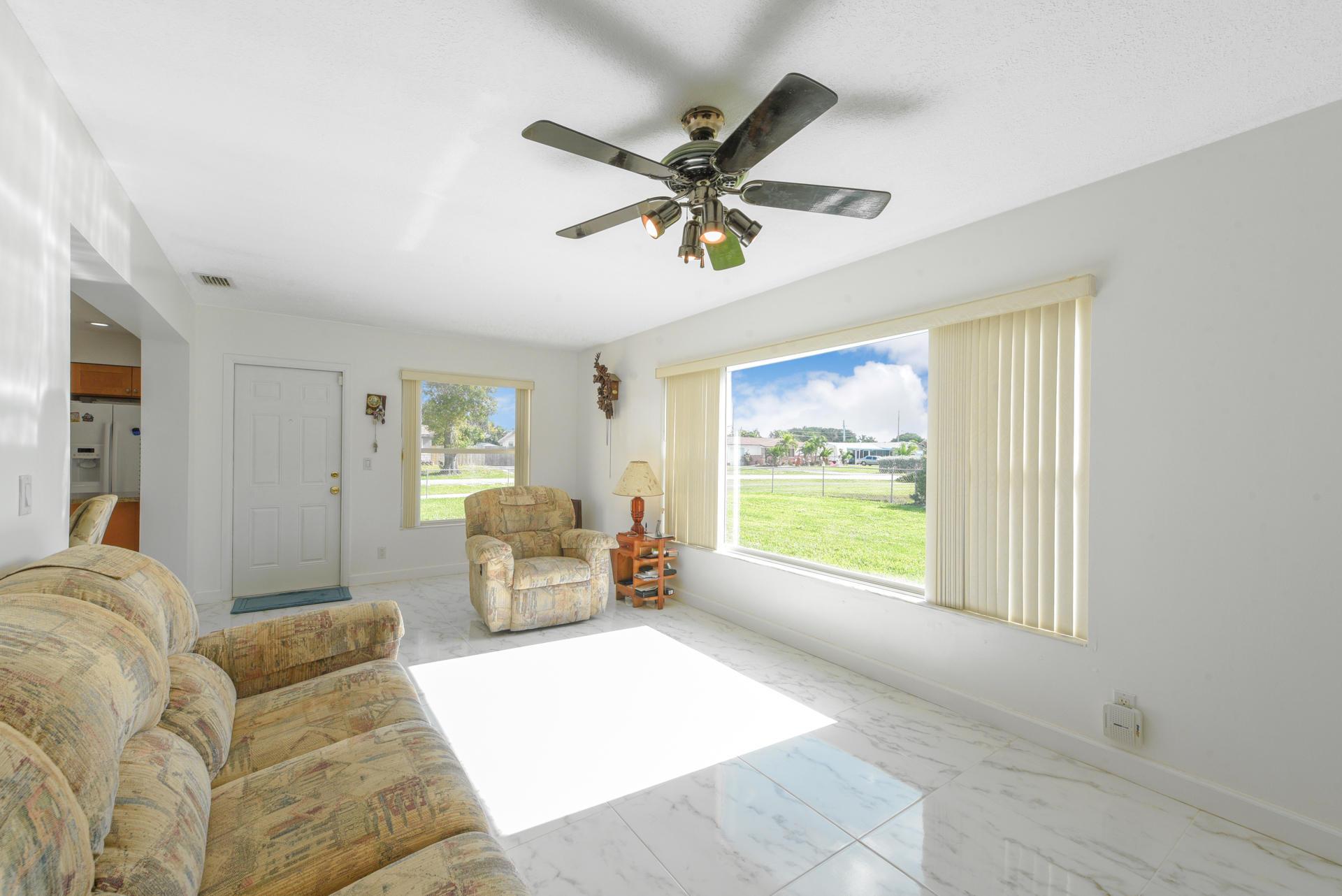 2564 Acklins Road West Palm Beach, FL 33406 photo 6
