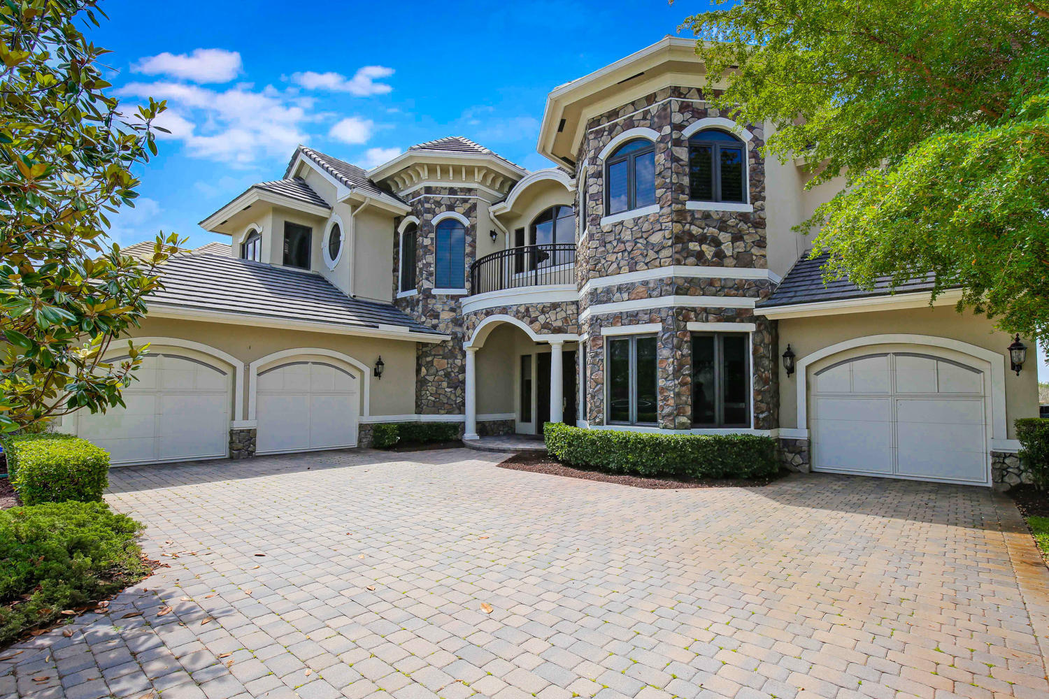 9240 Equus Circle  Boynton Beach, FL 33472