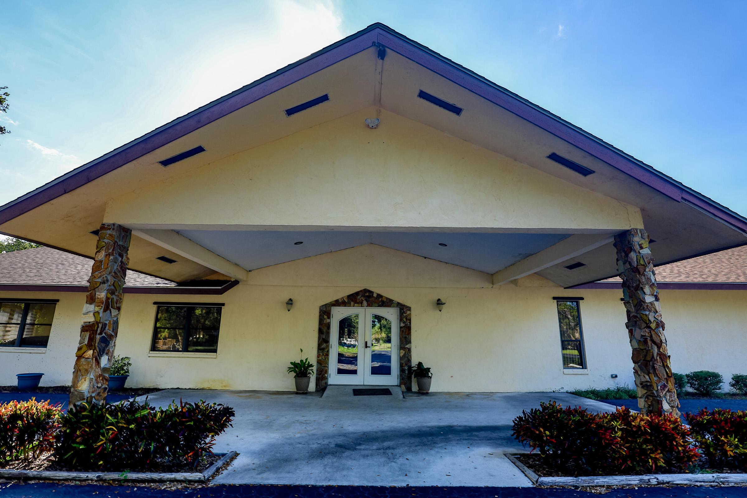 Home for sale in LAGUNA PARK 2 West Palm Beach Florida