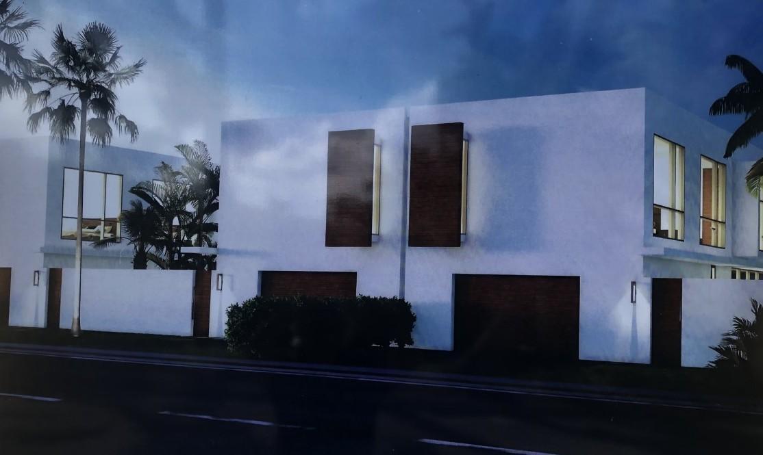 837-8 Denery Lane  Delray Beach, FL 33483