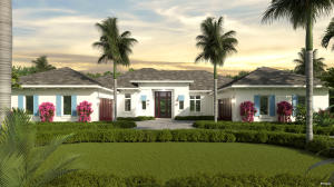 Property for sale at 146 Commodore Drive, Jupiter,  Florida 33477