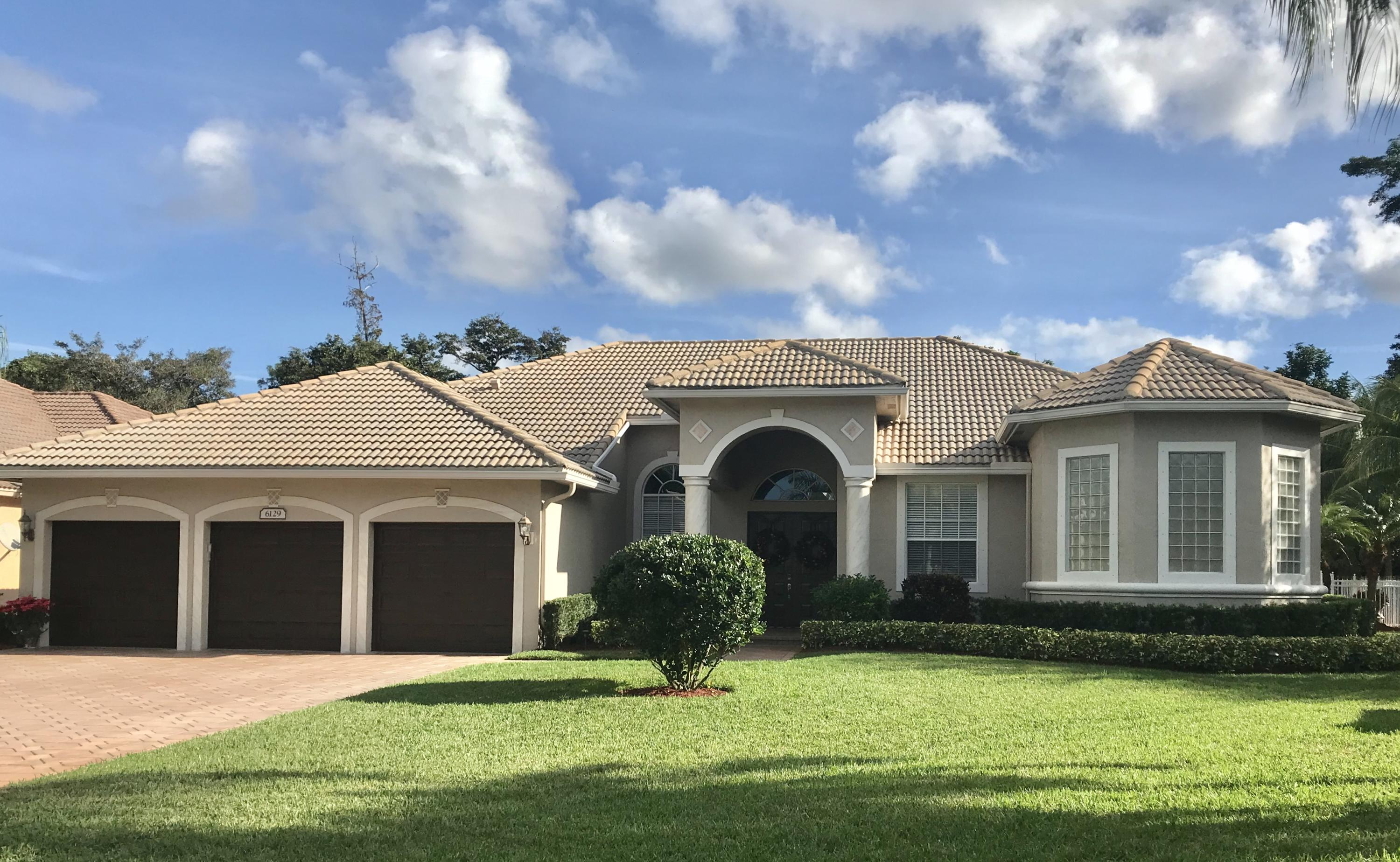 Home for sale in CORAL CREEK REPLAT 5 Coral Springs Florida