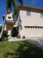 3731 NW 23rd Pl Place  For Sale 10590943, FL