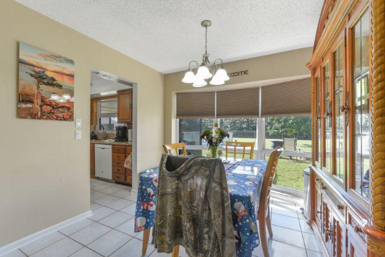 314 Akron Road Lake Worth, FL 33467 small photo 9