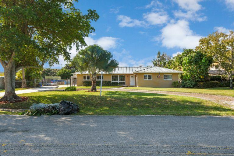 314 Akron Road Lake Worth, FL 33467 small photo 27