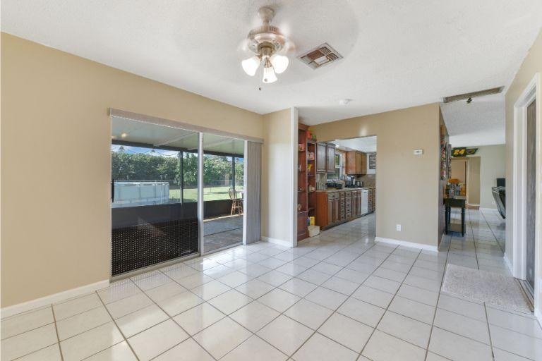 314 Akron Road Lake Worth, FL 33467 small photo 19