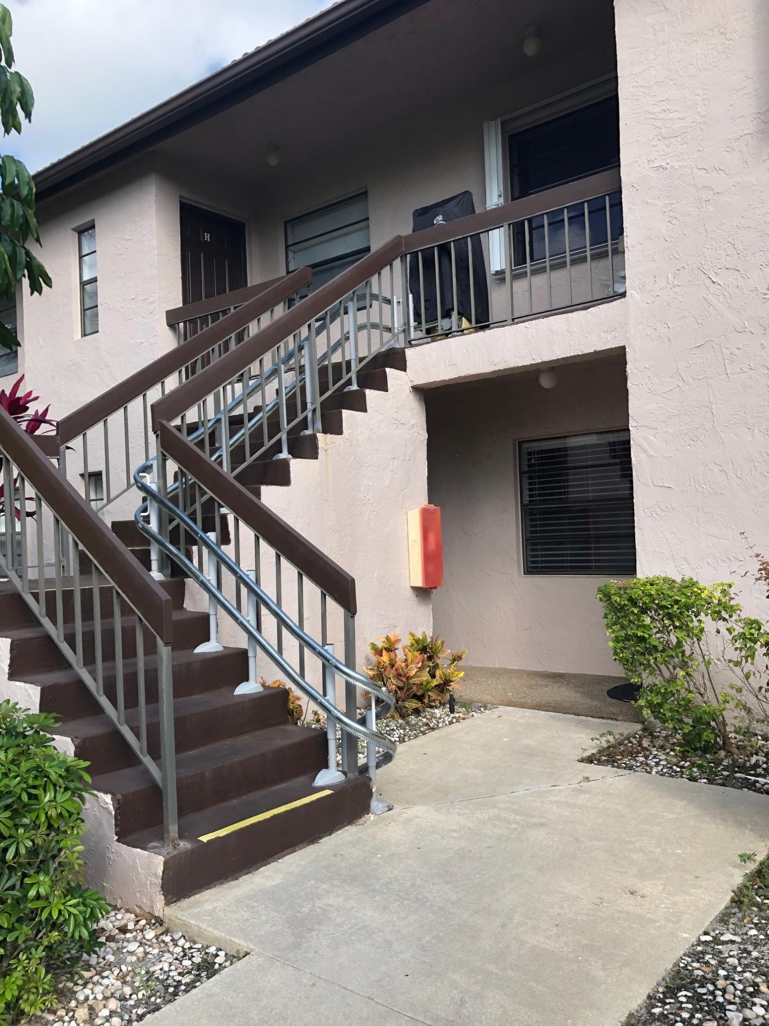 21364 Cypress Hammock Drive 1j Boca Raton, FL 33428 Boca Raton FL 33428
