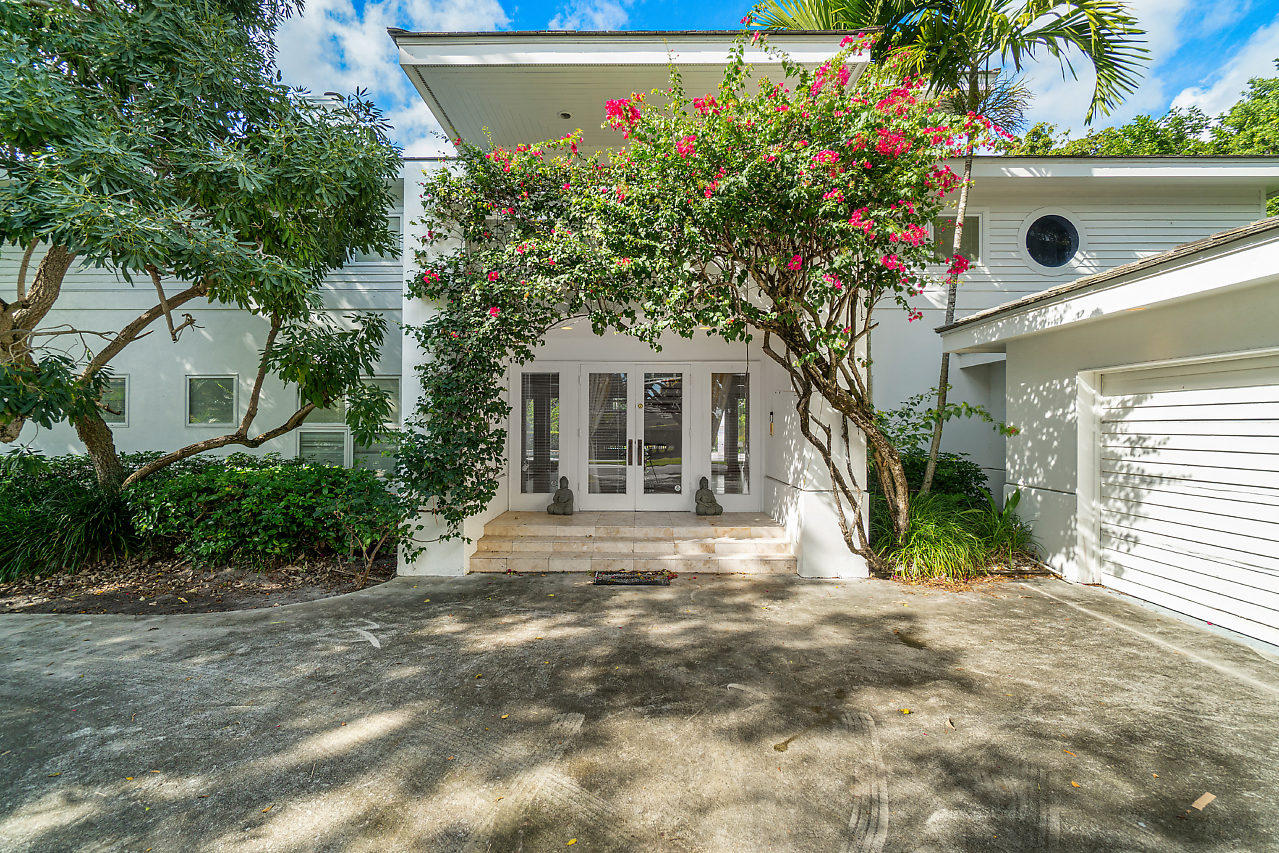 Home for sale in Presidents Country Club West Palm Beach Florida