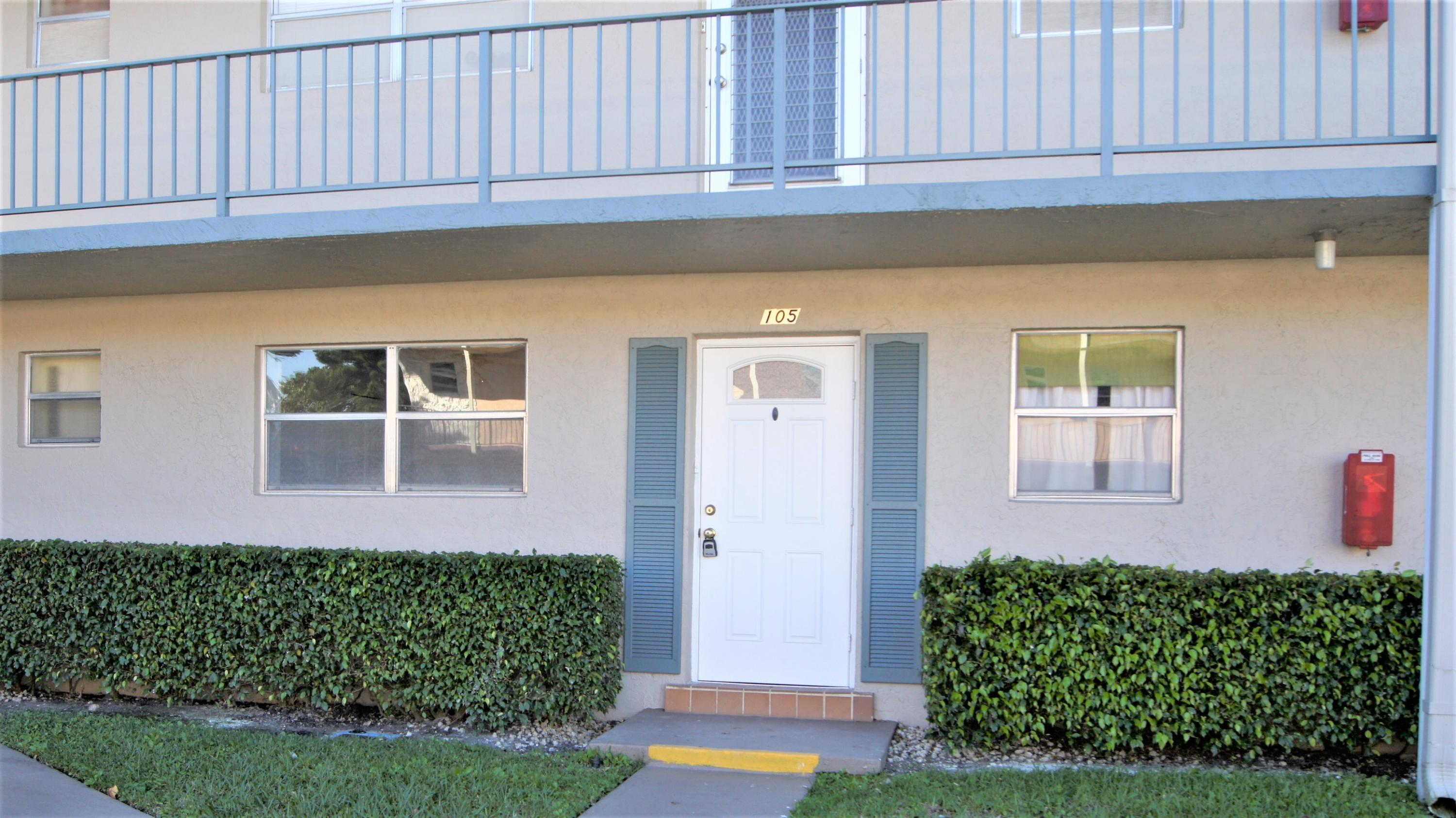 Home for sale in Oxford West Palm Beach Florida