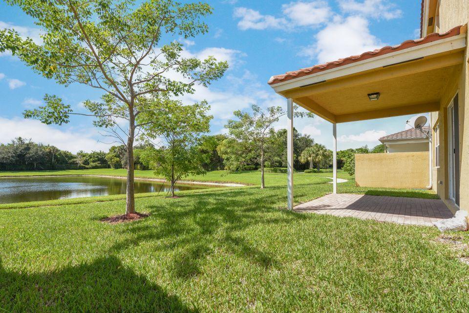 4778 Capital Drive Lake Worth, FL 33463 photo 21
