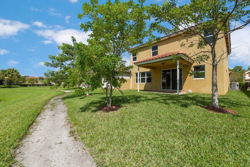4778 Capital Drive Lake Worth, FL 33463 photo 22