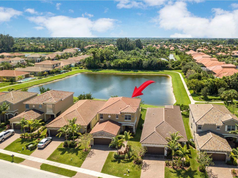 4778 Capital Drive Lake Worth, FL 33463 photo 23