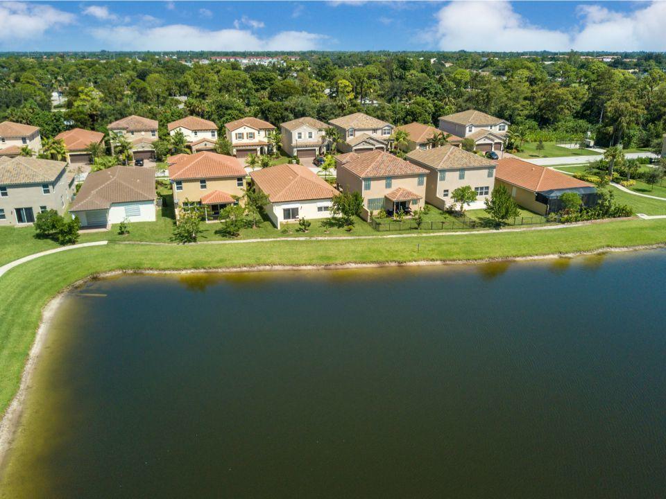 4778 Capital Drive Lake Worth, FL 33463 photo 24