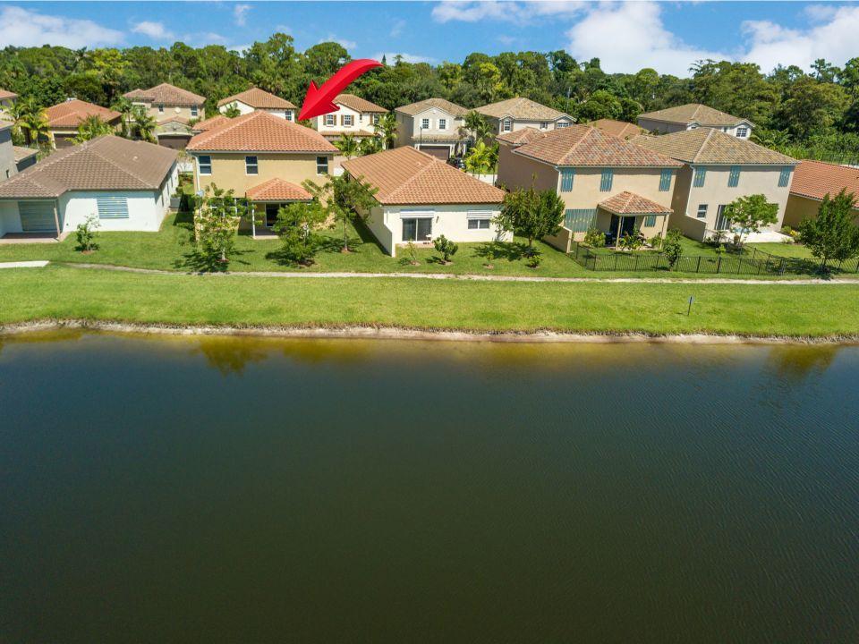 4778 Capital Drive Lake Worth, FL 33463 photo 27