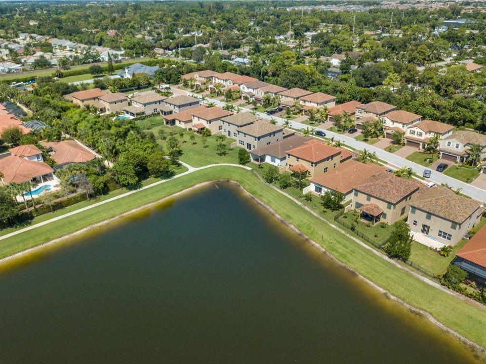 4778 Capital Drive Lake Worth, FL 33463 photo 40
