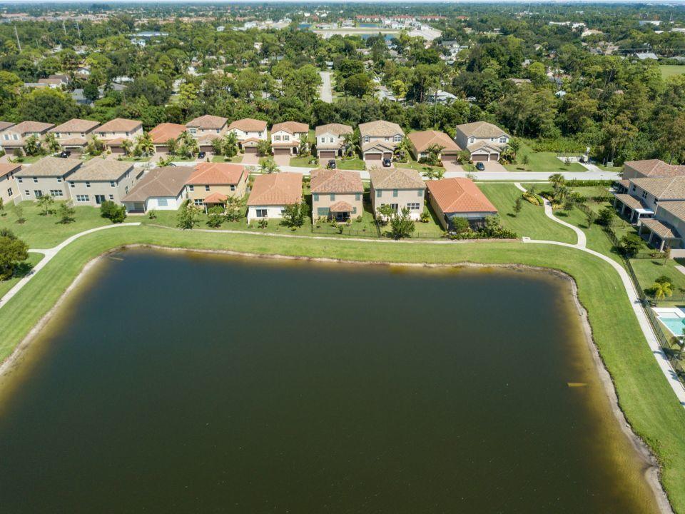 4778 Capital Drive Lake Worth, FL 33463 photo 41