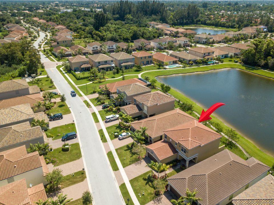 4778 Capital Drive Lake Worth, FL 33463 photo 42
