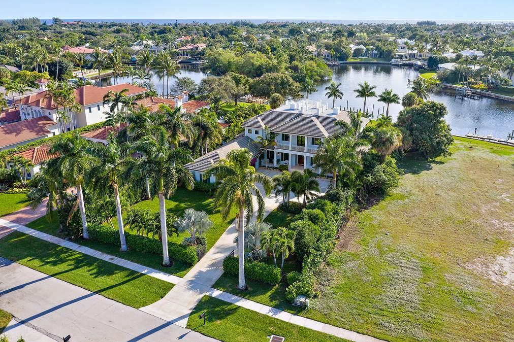 12132 Captains Landing(s), North Palm Beach, Florida 33408, 5 Bedrooms Bedrooms, ,5 BathroomsBathrooms,A,Single family,Captains,RX-10589758