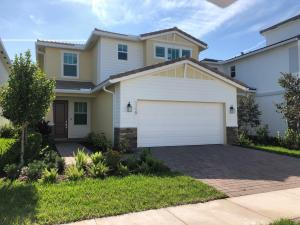 1110  Veleiros Boulevard 0254 For Sale 10541309, FL