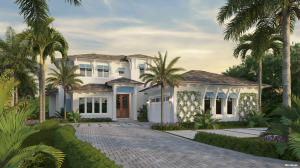 Property for sale at 130 Waters Edge Drive, Jupiter,  Florida 33477