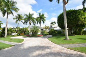 Property for sale at 17726 Lake Estates Drive, Boca Raton,  Florida 33496