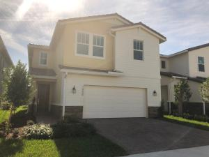 1050  Veleiros Boulevard 248 For Sale 10541322, FL