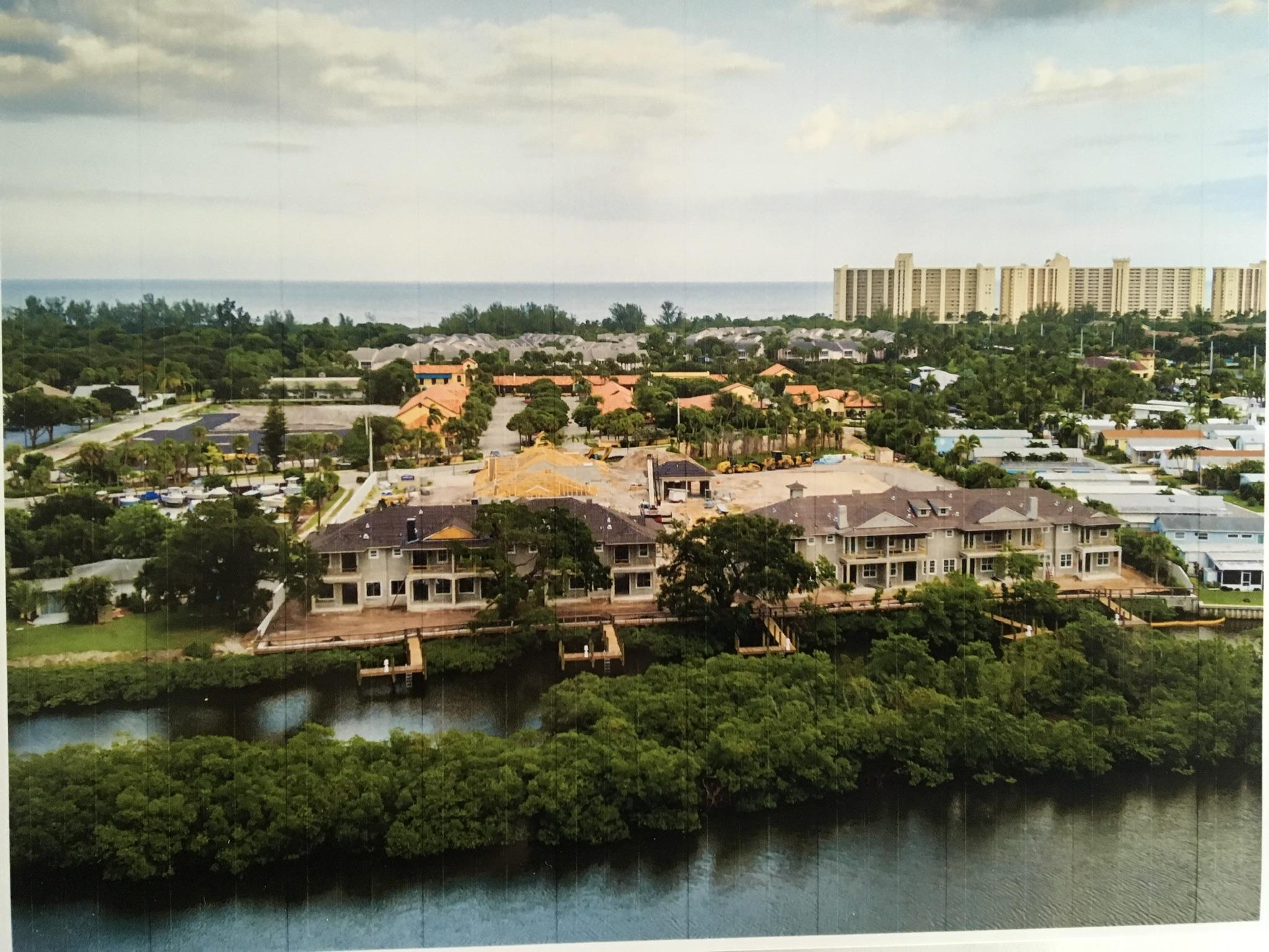 Photo of 310 Inlet Waters Circle, Jupiter, FL 33477