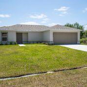 Photo of 2514 SW Dawn Street, Port Saint Lucie, FL 34953