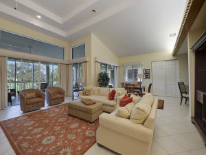 Property for sale at 103 Palm Point Circle Unit: D, Palm Beach Gardens,  Florida 33418