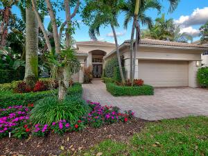 Property for sale at 83 Laguna Drive, Palm Beach Gardens,  Florida 33418