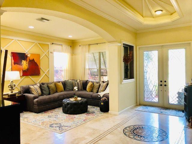 9418 Madewood Court Royal Palm Beach, FL 33411 photo 4