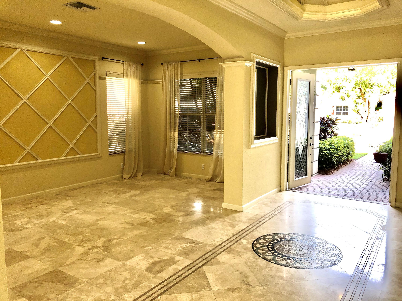 9418 Madewood Court Royal Palm Beach, FL 33411 photo 5