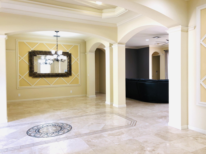 9418 Madewood Court Royal Palm Beach, FL 33411 photo 6