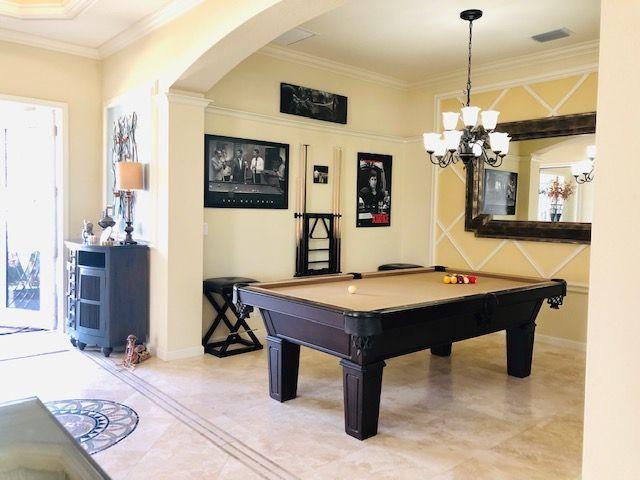 9418 Madewood Court Royal Palm Beach, FL 33411 photo 7