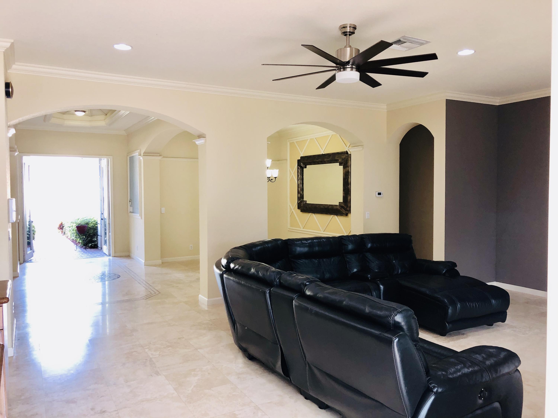 9418 Madewood Court Royal Palm Beach, FL 33411 photo 9