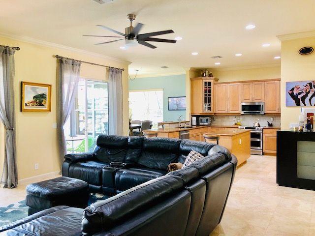 9418 Madewood Court Royal Palm Beach, FL 33411 photo 11