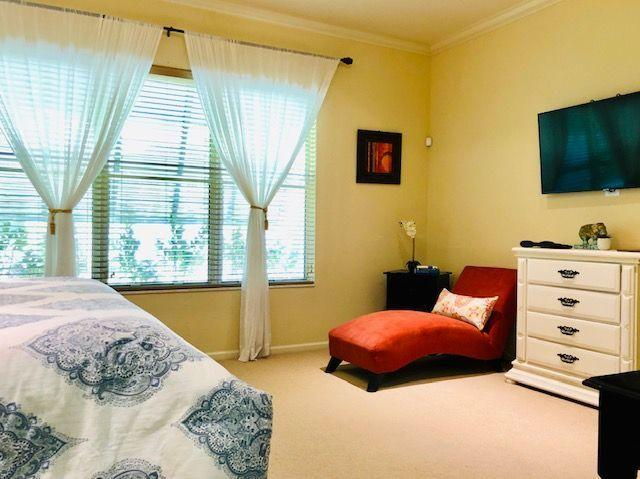9418 Madewood Court Royal Palm Beach, FL 33411 photo 17