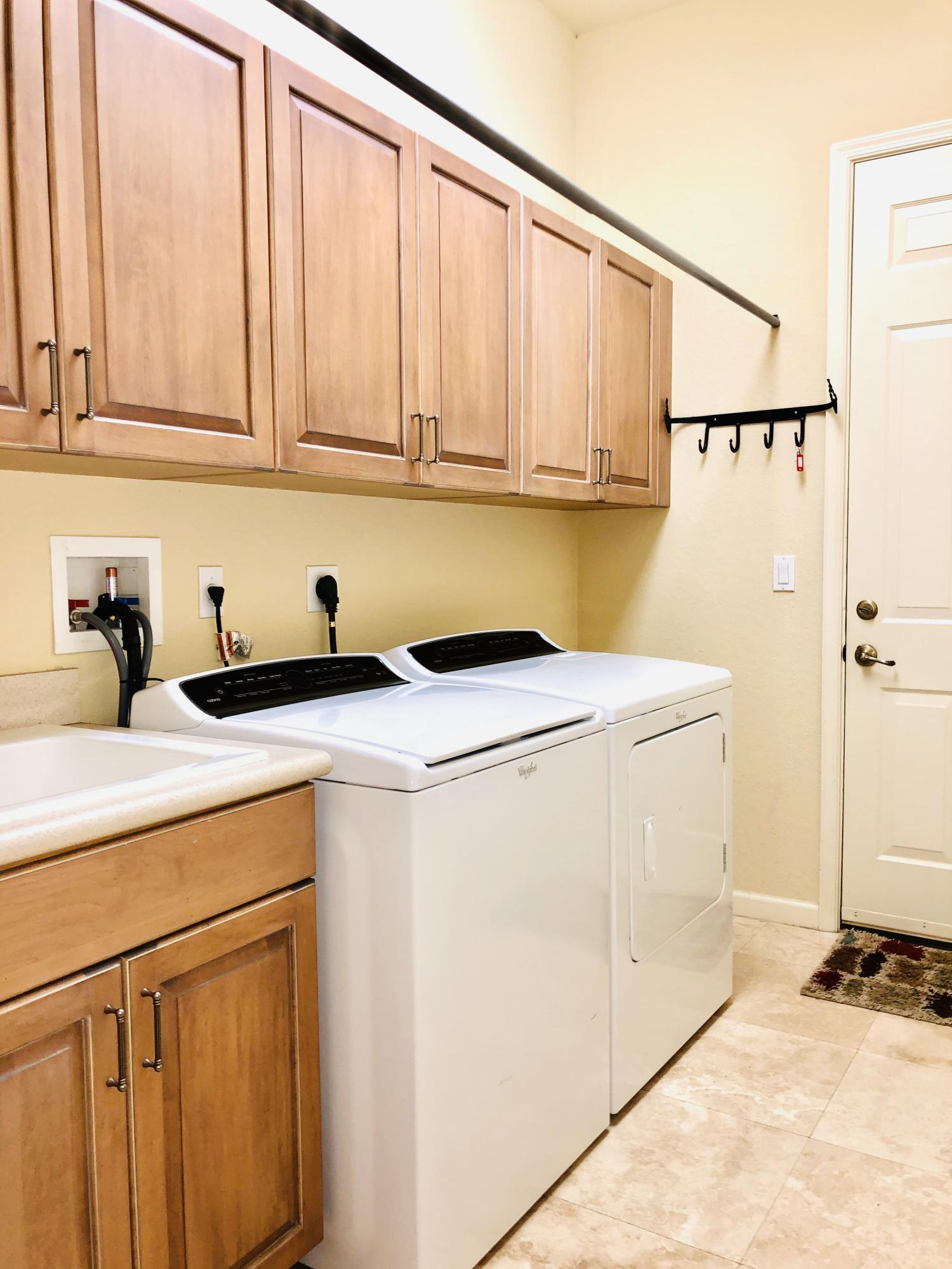 9418 Madewood Court Royal Palm Beach, FL 33411 photo 25