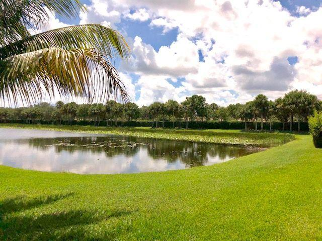 9418 Madewood Court Royal Palm Beach, FL 33411 photo 30
