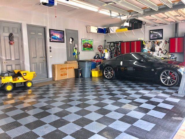 9418 Madewood Court Royal Palm Beach, FL 33411 photo 32