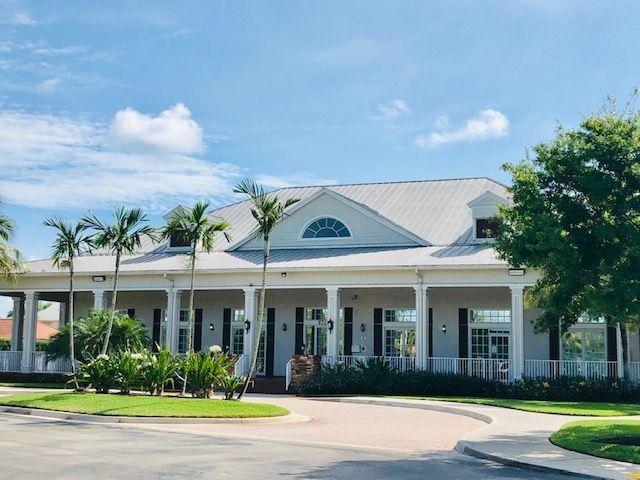 9418 Madewood Court Royal Palm Beach, FL 33411 photo 34