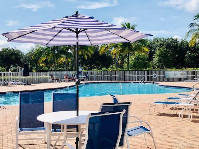 9418 Madewood Court Royal Palm Beach, FL 33411 photo 35